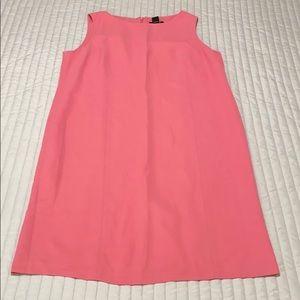 GRACE Pink dress size 14W